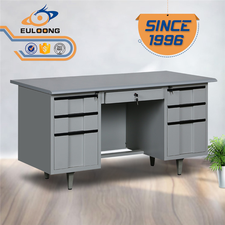 Luoyang Euloong Office Furniture Co., Ltd